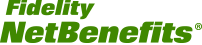 NetBenefits Logo